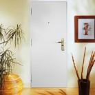 Fichet Protecdoor
